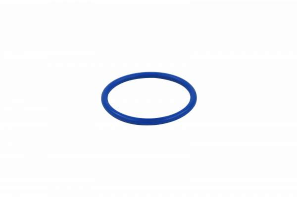 2500466 | Caterpillar Seal -O-Ring | Highway and Heavy Parts (Caterpillar O-Ring Seal)
