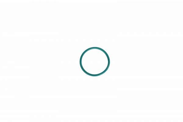 1662904 | Caterpillar Seal - O-Ring | Highway and Heavy Parts (O-Ring Seal)