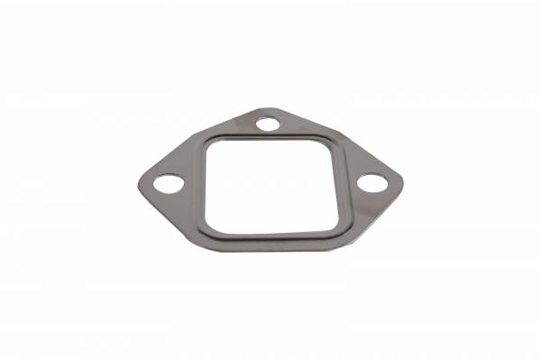 3020943 | Cummins N14 Exhaust Manifold Gasket, New | Highway and Heavy Parts (Exhaust Manifold Gasket)
