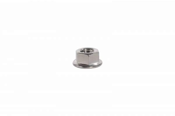 3818824 | Cummins Mounting Nut | Highway and Heavy Parts (Mounting Nut)