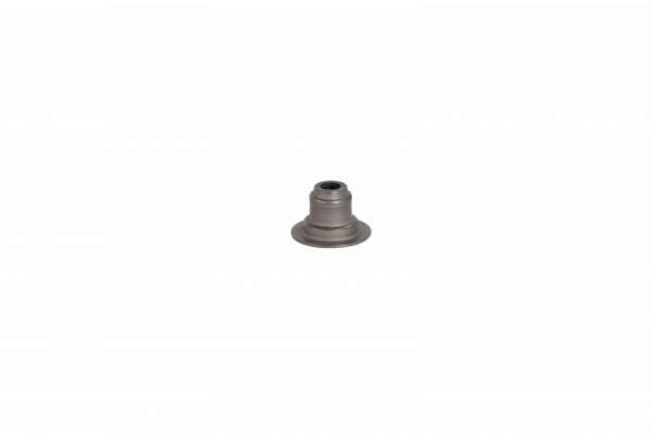 1833432C1  Navistar Seal Valve Stem (IntExh)Dt466E  Highway and Heavy Parts (Valve Stem Seal)