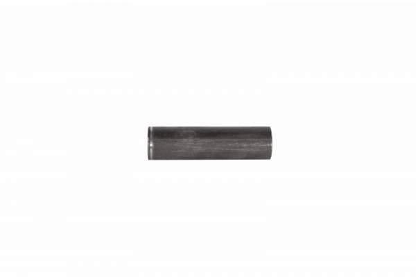 3818124 | Cummins Spacer - Mounting Exhaust Manifold | Highway and Heavy Parts (Mounting Exhaust Manifold Spacer)