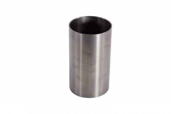 1077604 | Caterpillar Repair Sleeve - Cylinder Block | Highway and Heavy Parts (Cylinder Block Repair Sleeve)