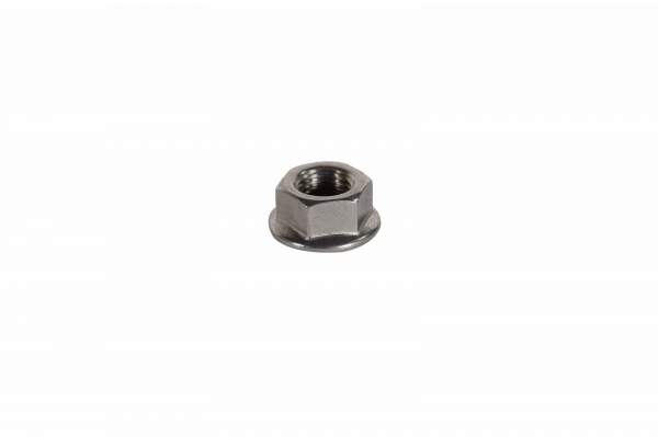 219138 | Cummins N14 Mounting Nut, New | Highway and Heavy Parts (N14 Mounting Nut)