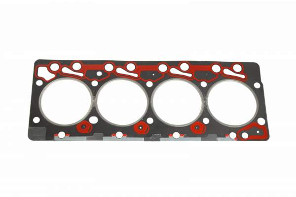 3283333 | Cummins B-Series Cylinder Head Gasket | Highway and Heavy Parts (B-Series Head Gasket)