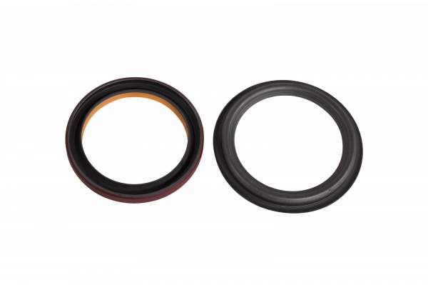 3937111 | Cummins Seal - Front Crank | Highway and Heavy Parts (Front Crank Seal)