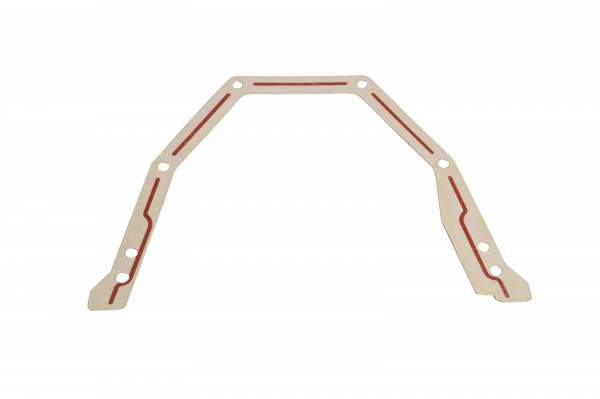 4947667 | Cummins 4B/6B Rear Cover Gasket | Highway and Heavy Parts (4B/6B Rear Cover Gasket)