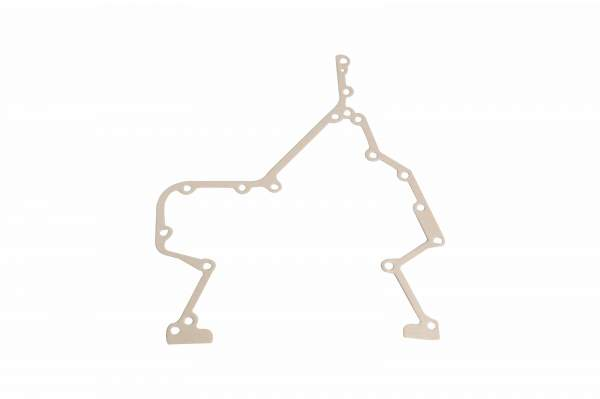 3938156 | Cummins B-Series Gear Housing Gasket | Highway and Heavy Parts (B-Series Gear Housing Gasket)