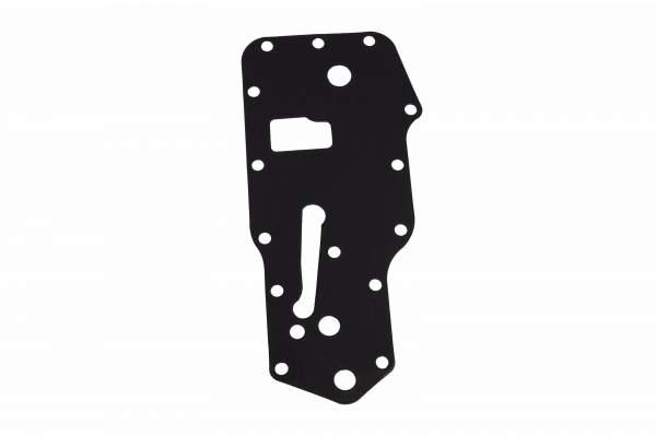 3942915 | Cummins Gasket - Filter Head | Highway and Heavy Parts (Filter Head Gasket)