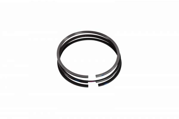 3802423 | Cummins Ring Set - 1.00Mm Na Os | Highway and Heavy Parts (Cummins Ring Set)