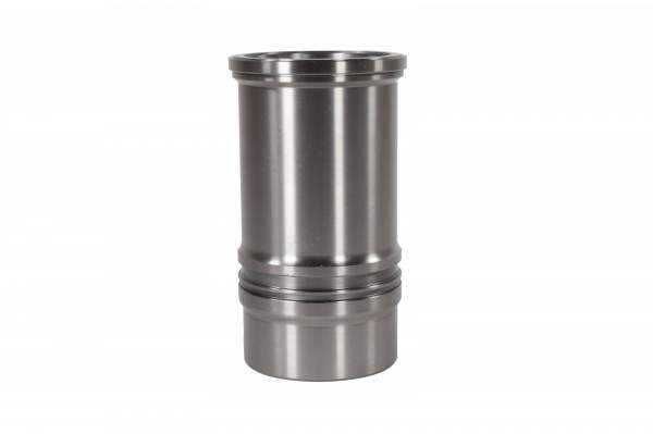 1815674C1 | Navistar Liner Dt466E | Highway and Heavy Parts (Dt466E Cylinder Liner)