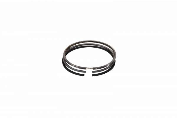 4089644 | Cummins Ring Set - ISC | Highway and Heavy Parts (Cummins Ring Set)