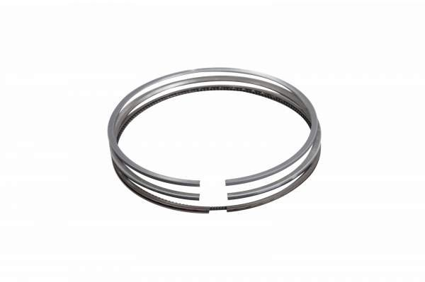 2881756 | Cummins ISX15 HPCR Piston Ring Set, New | Highway and Heavy Parts (ISX15 Ring Set)