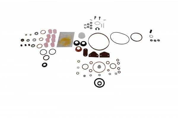 24370 | Stanadyne Kit, Db2 Overhaul | Highway and Heavy Parts (Stanadyne Overhaul Kit)