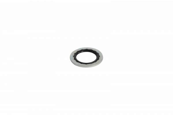 3963988 | Cummins Washer, Sealing, 6C | Highway and Heavy Parts (Cummins Sealing Washer)