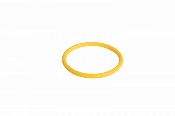 8H1607 | Caterpillar Seal - O-Ring | Highway and Heavy Parts (O-Ring Seal)