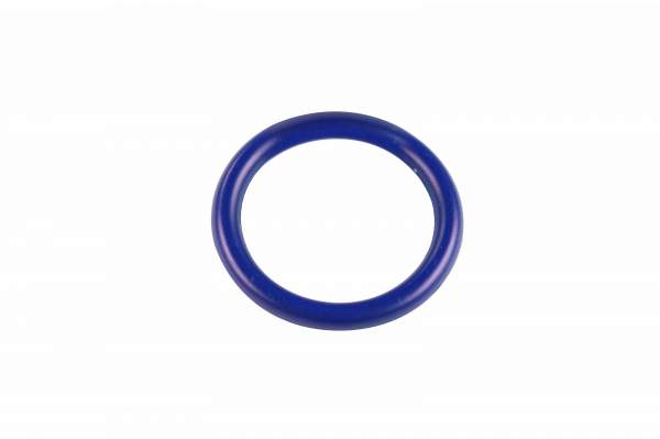 1093207 | Caterpillar Seal - O-Ring Pump Grp.Fuel-Inj | Highway and Heavy Parts (Fuel Injector O-Ring Seal)