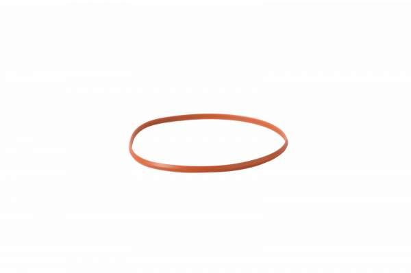 1670024 | Caterpillar Seal, Liner | Highway and Heavy Parts (Caterpillar Liner Seal)