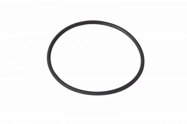 5P4889   Caterpillar Seal - O-Ring   Highway and Heavy Parts (O-Ring Seal)