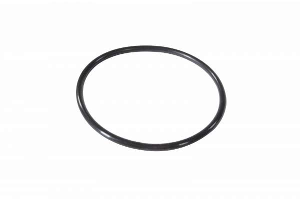 5S9134 | Caterpillar Seal-O-Ring | Highway and Heavy Parts (O-Ring Seal)