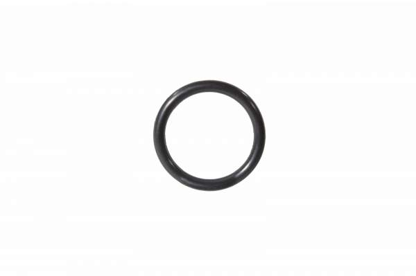7L9061 | Caterpillar Seal - O-Ring | Highway and Heavy Parts (O-Ring Seal)