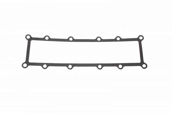 2303518 | Caterpillar Gasket-Manifold | Highway and Heavy Parts (Exhaust Manifold Gasket)
