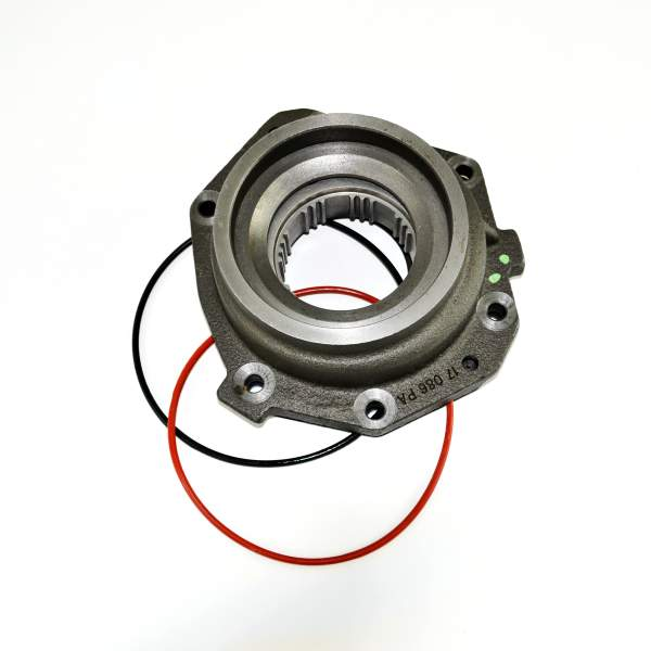 808832 | Navistar/International Oil Pump Rotor, New | Highway and Heavy Parts (Oil Pump Rotor)