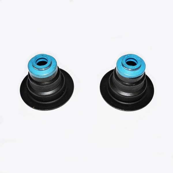 B45913 | International/Navistar Valve Stem Seal, New | Highway and Heavy Parts (Valve Stem Seal)
