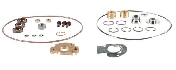 4309077 | Cummins ISX15 Short Kit, New | Highway and Heavy Parts (Short Kits)