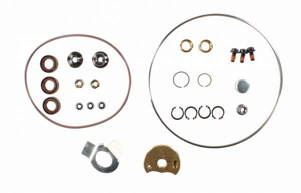 4047231SK | Cummins ISC/ISL Short Kit, New | Highway and Heavy Parts (Short Kit)