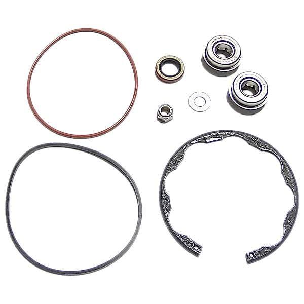 5149711 | Detroit Diesel Kit FWater Pump Repair 6/8V92 | Highway and Heavy Parts