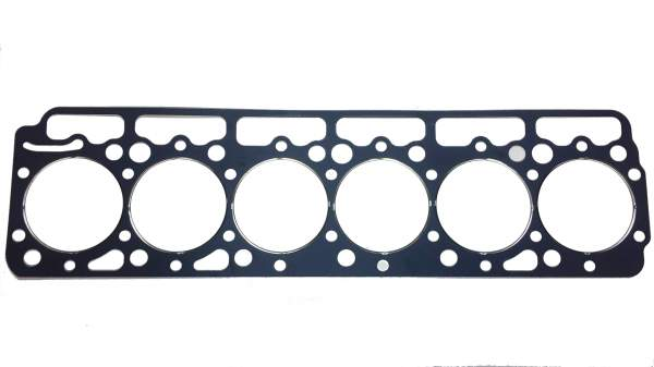 RP-1342421C2 | International/Navistar DT414/DT436/DT466 Cylinder Head Gasket | Highway and Heavy Parts (Cylinder Head Bolt)