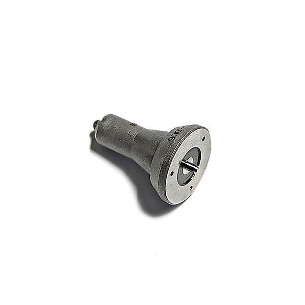 5229034 | Detroit Diesel Tip, N, Ls, 6 .006 165A | Highway and Heavy Parts