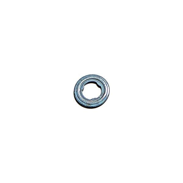 1830317C1 | Stainless Steel Chamber Gaskets | Highway and Heavy Parts