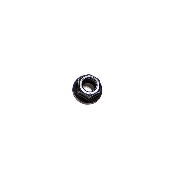 11506101 | Detroit Diesel S60 Nut | Highway and Heavy Parts
