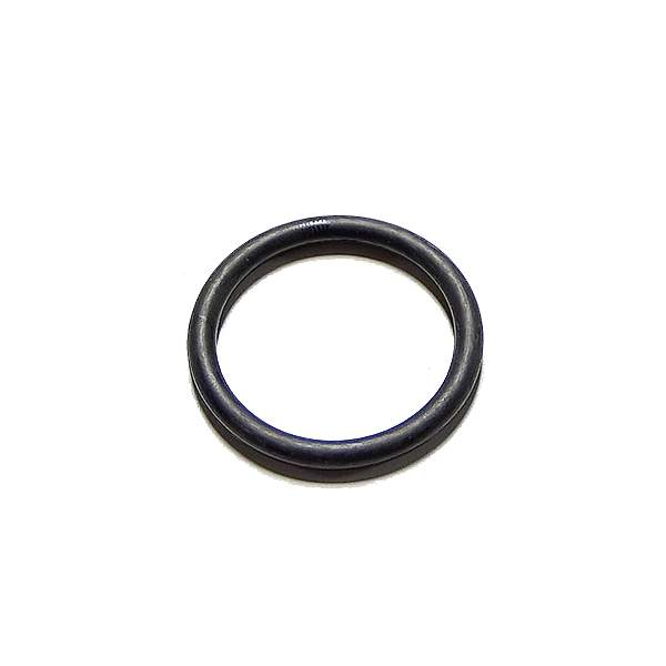 23505891 | Detroit Diesel S60 Oil Pump Outlet Pipe O-Ring | Highway and Heavy Parts