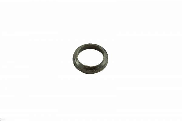23511870 | Detroit Diesel S50/S60 N2 Injector Tube Auxiliary Seal | Highway and Heavy Parts
