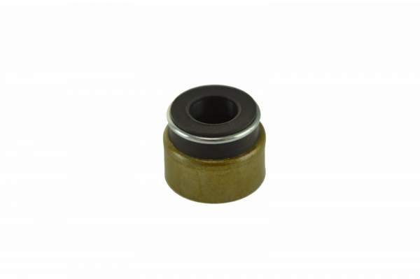 23521944 | Detroit Diesel S50/S60 Valve Stem Seal | Highway and Heavy Parts