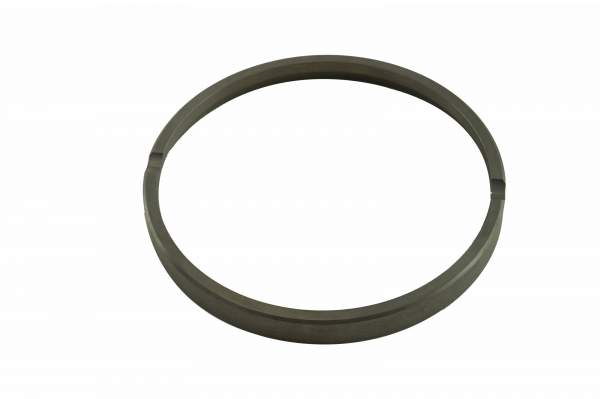 23525500 | Detroit Diesel S50/S60 Counter Bore Repair Sleeve | Highway and Heavy Parts