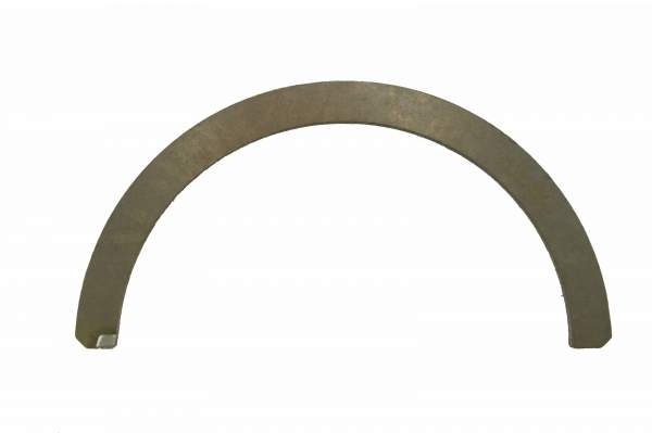 23530554 | Detroit Diesel S60 Front Thrust Washer | Highway and Heavy Parts