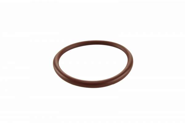 23533147 | Detroit Diesel S50/S60 N3 Injector Tube Seal | Highway and Heavy Parts