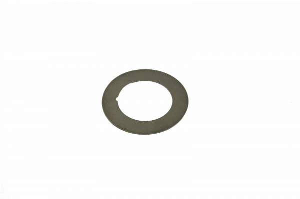 """23536863 