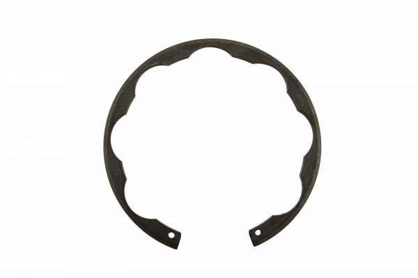 8922407 | Detroit Diesel S50/S60 Retainer Ring Cover | Highway and Heavy Parts