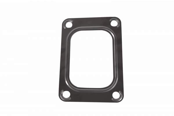 8929529 | Detroit Diesel S50/S60 Turbo Mounting Gasket | Highway and Heavy Parts