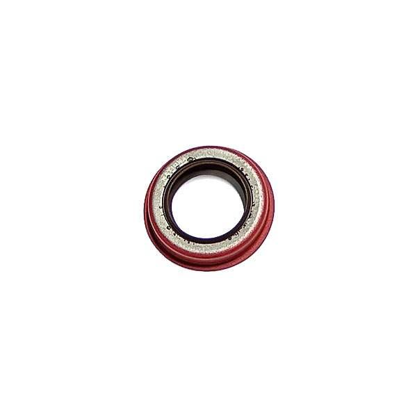 8929134 | Detroit Diesel Seal Water Pump Lip Type Series 60 | Highway and Heavy Parts