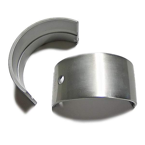 8929713 | Detroit Diesel S50/S60 .762mm Connecting Rod Bearing | Highway and Heavy Parts