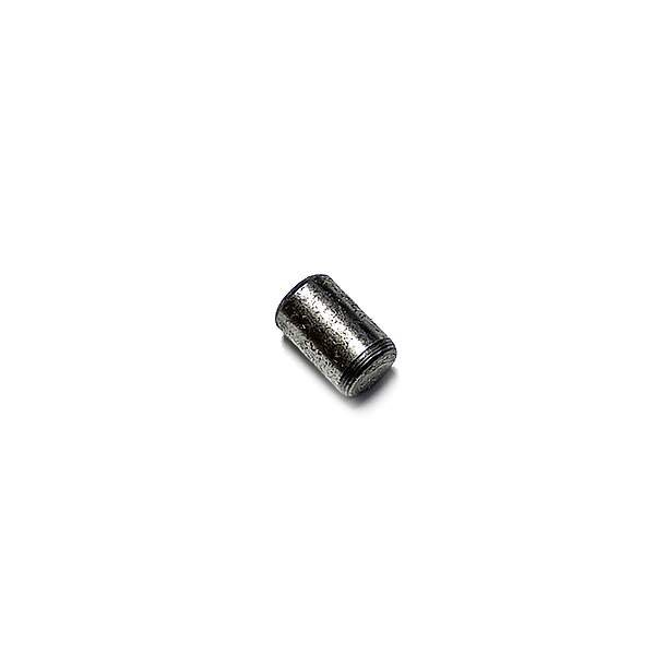 70550 | Cummins N14 Dowel Pin, New | Highway and Heavy Parts (Pins)