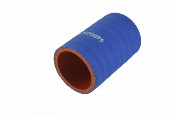 8929875 | Detroit Diesel Hose Water Bypass Tube Series 60 | Highway and Heavy Parts