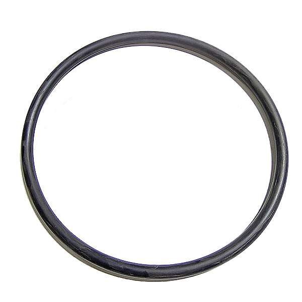 1M9011   Caterpillar Seal-O-Ring   Highway and Heavy Parts (Seals)