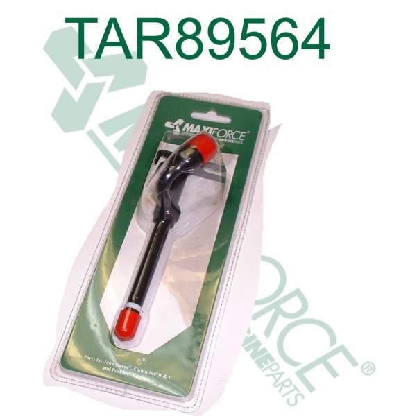 22042 | John Deere 3.164 Pencil Injector, New | Highway and Heavy Parts (Injectors)